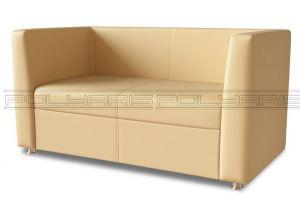 офисный диван Рио - Мебельная фабрика «Полярис»