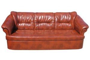 Офисный диван Велес - Мебельная фабрика «Европейский стиль»