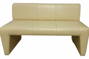 Офисный диванчик - Мебельная фабрика «Лина-Н»