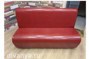 Офисный диванчик - Мебельная фабрика «Диваны от Ани и Вани»