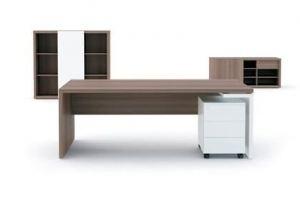 Офисная мебель Of 006 - Мебельная фабрика «Мебель и Я»