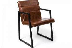 Офисный стул - Мебельная фабрика «Шадо»