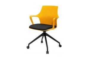 Офисный стул Альба В/Р - Мебельная фабрика «FUTURA»