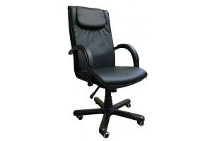 Офисный стул Борей - Мебельная фабрика «Грин Лайн Мебель»