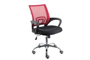 Офисный стул ЕР 696 - Мебельная фабрика «Победа»