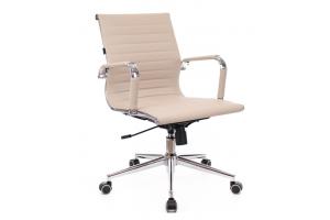 Офисный стул Leo T - Мебельная фабрика «Победа»