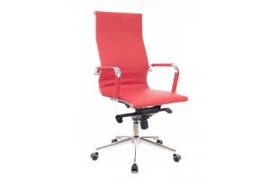 Офисный стул Rio - Мебельная фабрика «Победа»