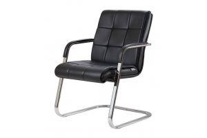 Офисный стул Верона В - Мебельная фабрика «FUTURA»