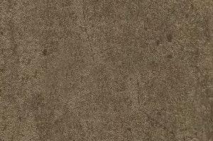 Окутка профиля Бронзовый кварц - Оптовый поставщик комплектующих «Aristo»