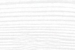 Окутка профиля Карельская береза - Оптовый поставщик комплектующих «Aristo»