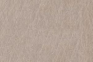 Окутка профиля Китайский шёлк - Оптовый поставщик комплектующих «Aristo»
