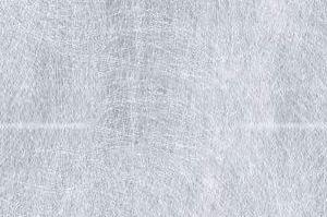 Окутка профиля Космос - Оптовый поставщик комплектующих «Aristo»