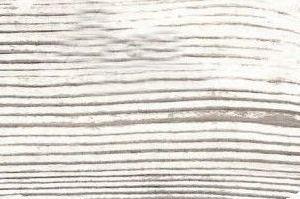 Окутка профиля Сосна снежная - Оптовый поставщик комплектующих «Aristo»