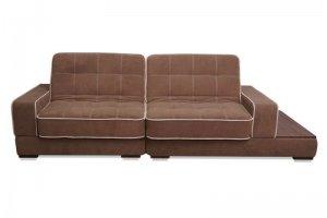 Удобный диван Олимп - Мебельная фабрика «Арт-мебель»