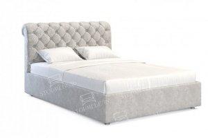 Кровать Оливия - Мебельная фабрика «STOP мебель»