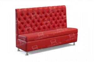 Диван Оникс - Мебельная фабрика «STOP мебель»