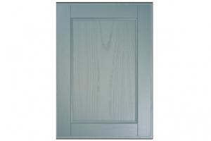 Мебельный фасад Онис - Оптовый поставщик комплектующих «Бетула-декор»