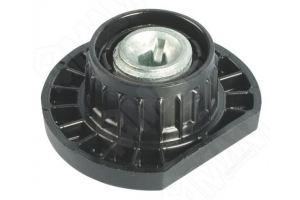 Опора 6555 120 - Оптовый поставщик комплектующих «МДМ-Комплект»