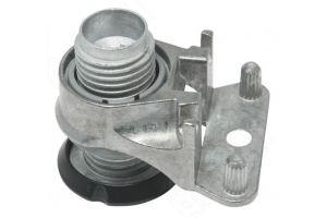 Опора 6565 570 - Оптовый поставщик комплектующих «МДМ-Комплект»