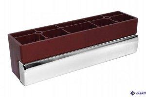 Опора для мягкой мебели ОМП-2 50-07С - Оптовый поставщик комплектующих «Кламет»