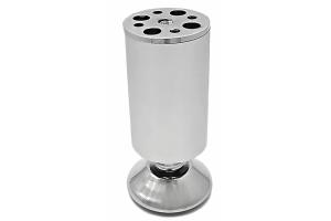 Опора мебельная 125-303 - Оптовый поставщик комплектующих «Фарватер (Soller)»