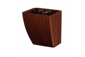 Опора мебельная VA 130-02 - Оптовый поставщик комплектующих «MEDAS»