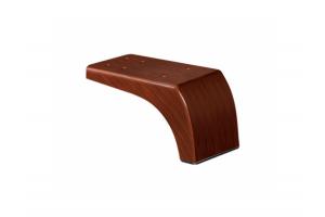 Опора мебельная VA 210-02 - Оптовый поставщик комплектующих «MEDAS»