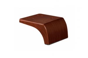 Опора мебельная VA 211-02 - Оптовый поставщик комплектующих «MEDAS»