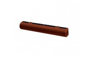 Опора мебельная VA 223-02 - Оптовый поставщик комплектующих «MEDAS»
