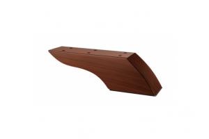 Опора мебельная VA 230-03 - Оптовый поставщик комплектующих «MEDAS»