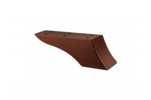Опора мебельная VA 231-02 - Оптовый поставщик комплектующих «MEDAS»