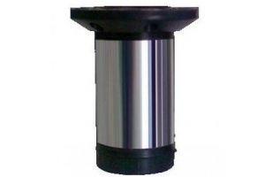 Опора металлическая регулируемая 5779 - Оптовый поставщик комплектующих «Сормат»