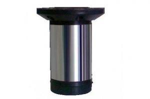 Опора металлическая Сормат - Оптовый поставщик комплектующих «Сормат»