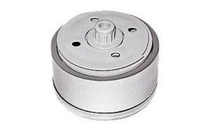 Опора регулируемая Н17/30 ОР 31-КС - Оптовый поставщик комплектующих «Озёрская фурнитурная компания»