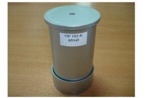 Опора регулируемая ОР 102-К (60*) - Оптовый поставщик комплектующих «Виком»