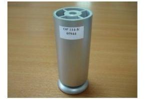 Опора регулируемая ОР 114-К (90*) - Оптовый поставщик комплектующих «Виком»