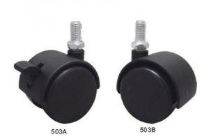 Опора шаровая с рез. СБК 503А - Оптовый поставщик комплектующих «СБК»