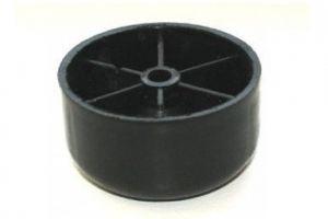 Опора стационарная 60 мм под шуруп (200*) - Оптовый поставщик комплектующих «Виком»