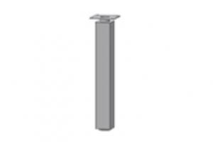 Опора стола OS-8053 - Оптовый поставщик комплектующих «Миниформ»