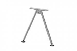 Опора стола Р800 A-03 (STR) - Оптовый поставщик комплектующих «Миниформ»