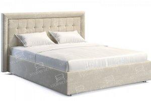 Кровать Оптима - Мебельная фабрика «STOP мебель»
