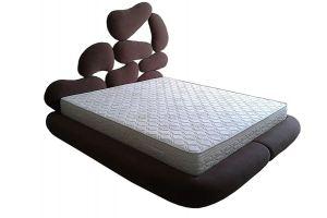 Оригинальная Кровать 32 - Мебельная фабрика «Эльнинио»