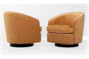 Оригинальное кресло SD 539 - Мебельная фабрика «Sofas&Decor»