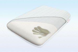 Подушка ортопедическая Pillow Classic Memory - Мебельная фабрика «Alitte»