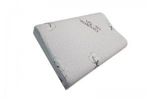 Ортопедическая подушка Memory Foam - Мебельная фабрика «ЛЕЖЕБОКА»