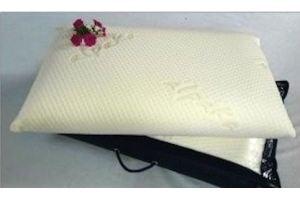 Ортопедическая подушка Vita - Мебельная фабрика «Авита»