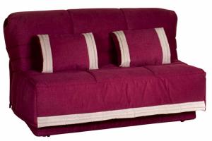 Ортопедический диван аккордеон Бордо - Мебельная фабрика «Rina»