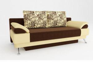 Ортопедический диван Лондон - Мебельная фабрика «ГОСТМебель»