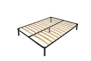 Основание ортопедическое для кровати - Оптовый поставщик комплектующих «ПКФ Вира»