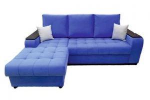 Угловой диван Ostin - Мебельная фабрика «Пегас»